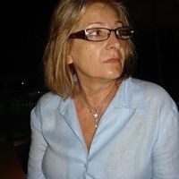Marianna M