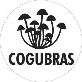 Cogubras