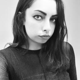 Lena Vieira