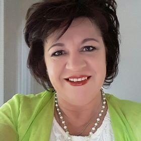 Ilse Haasbroek