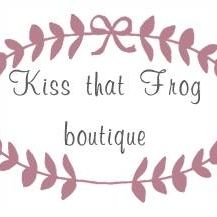kissthatfrogboutique