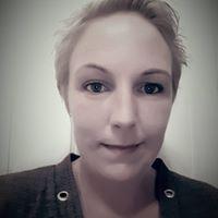 Karina Rønningen