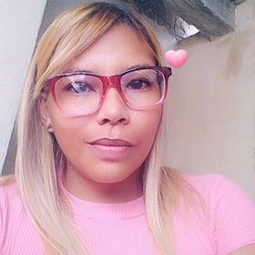 Angelica De Morales