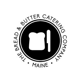 The Bread & Butter Catering Co.