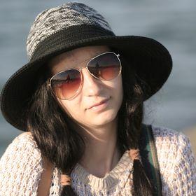 elena trofimescu