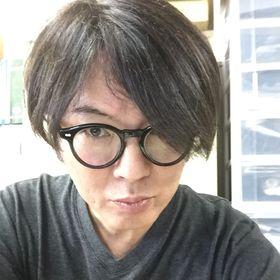 Tatsuhiko Kondo