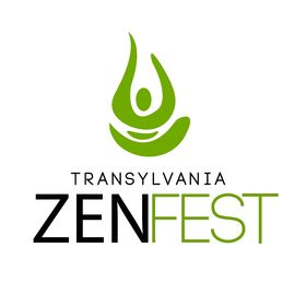 ZenFest Transylvania