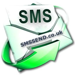 SMS Send Text Messaging Service