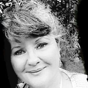 Sue Dunn