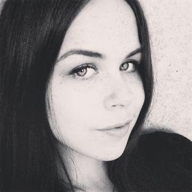 Rebecca Dillner