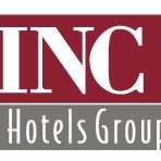 Inc Hotels Group
