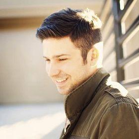 Chris Deville