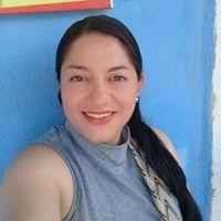 Dyana Torres