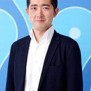 Shumpei Kuroda