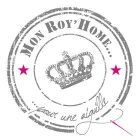 Mon Roy'Home