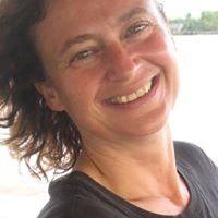 Laura Pensotti