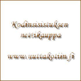 Uuttakotiin.fi