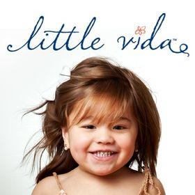 littlevida