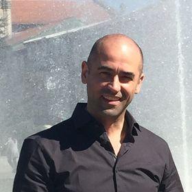 Renato Melo