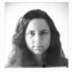 Veronika Toth