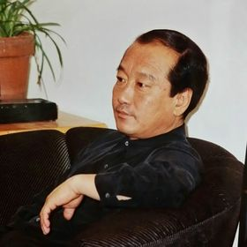 Younhawn Jang