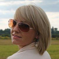 Katarzyna Lach