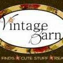 Julie ~ The Vintage Barn