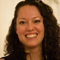 Jeanette Wollberg