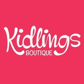 Kidlings Boutique