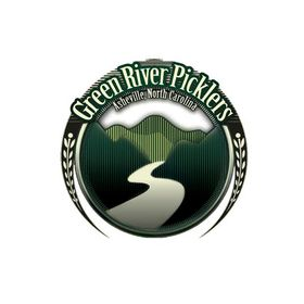 Green River Picklers