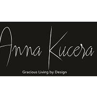 Anna Kucera, Gracious Living by Design