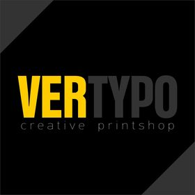 Vertypo Printshop