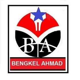 BENGKEL AHMAD