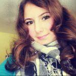 Andrada Irina