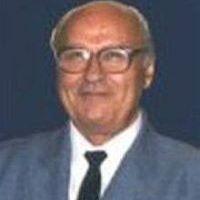 József Borján