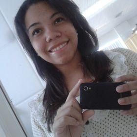 Roseane Silva