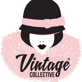 Vintage Collective
