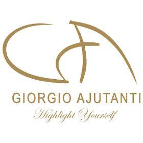 Giorgio Ajutanti