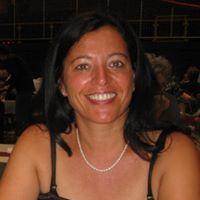 Hannelore Gugumus