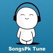 SongsPk Tune