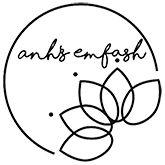 Anh's EmFash