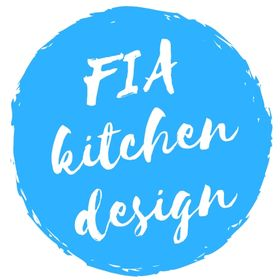 FIA Kitchen Design