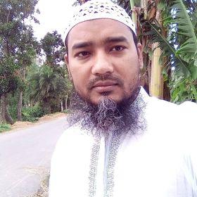 moshiur rahman