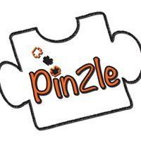 Pinzle Pinzle