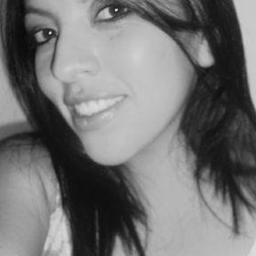 Evelyn Guzman