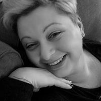 Magda Dornia