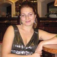 Ekaterina Korchagina