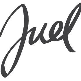 JuelDesign
