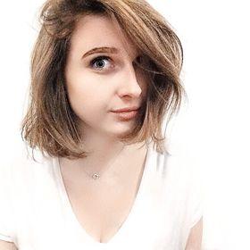 Alicja Durzyńska