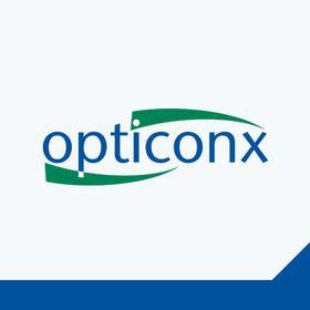 Opticonx